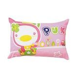 PUKU Bantal Tidur Bayi [P33130-P] - Pink - Perlengkapan Tempat Tidur Bayi dan Anak